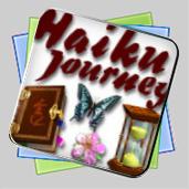 Haiku Journey игра