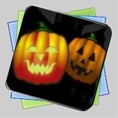 Halloween Pumpkins игра
