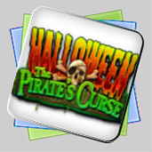 Halloween: The Pirate's Curse игра