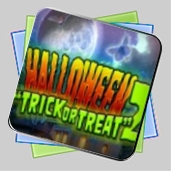 Halloween: Trick or Treat 2 игра