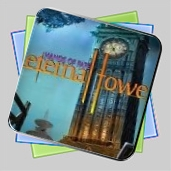 Hands of Fate: The Eternal Tower игра