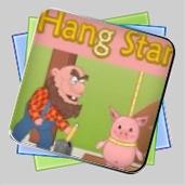 HangStan Trivia игра