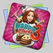 Веселый повар 3. Коллекционное издание игра