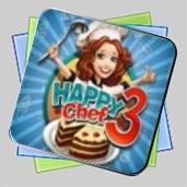 Happy Chef 3 игра