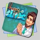 Веселая больница игра