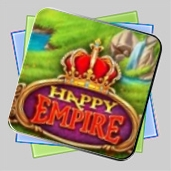 Happy Empire игра
