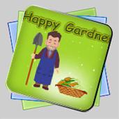 Happy Gardener игра