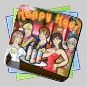 Happy Hour игра