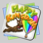 Happy Kingdom игра