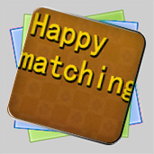 Happy Matching игра