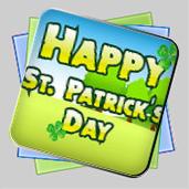 Happy Saint Patrick's Day игра