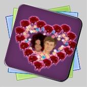 Happy Valentine игра