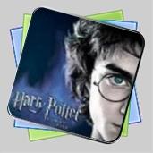 Harry Potter: Books 1 & 2 Jigsaw игра