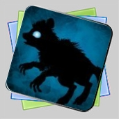 Harry Potter: Creature Creator игра