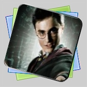 Harry Potter: Fight the Death Eaters игра