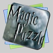 Harry Potter Magic Puzzle игра