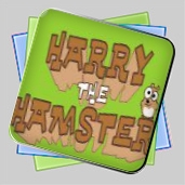 Harry the Hamster игра