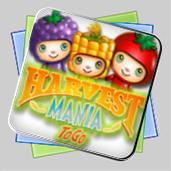 Harvest Mania To Go игра