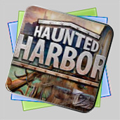 Haunted Harbor игра
