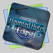 Призрачный отель. Затмение. Коллекционное издание игра
