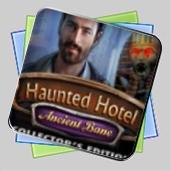 Проклятый отель. Древнее пророчество. Коллекционное издание игра