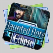Haunted Hotel: Eclipse игра