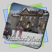 Haunted Hotel: Lonely Dream игра