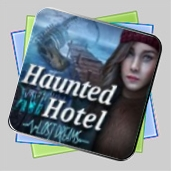 Haunted Hotel: Lost Dreams игра