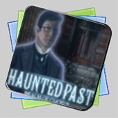 Haunted Past: Realm of Ghosts игра