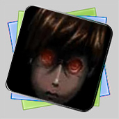 Haunted. The Trapped Soul игра