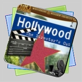 HdO Adventure: Hollywood игра