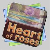 Heart Of Roses игра