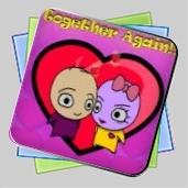 Hearts Apart игра