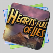 Hearts Full Of Lies игра
