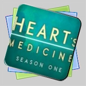 Heart's Medicine: Season One игра