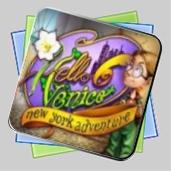 Hello Venice 2: New York Adventure игра