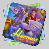 Hermes: War of the Gods игра