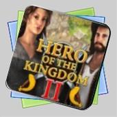 Герой королевства 2 игра