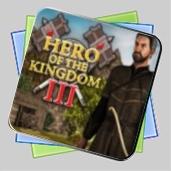 Hero of the Kingdom III игра