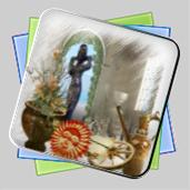 Утерянная гробница Ирода игра