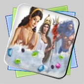 Герои Эллады 3. Афины игра