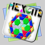 Hexcite игра
