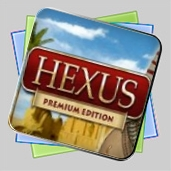 Hexus Premium Edition игра