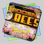 Hidden Bees игра