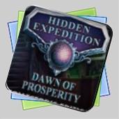 Секретная экспедиция. У истоков процветания. Коллекционное издание игра