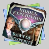 Hidden Expedition: Dawn of Prosperity игра