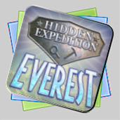 Hidden Expedition Everest игра