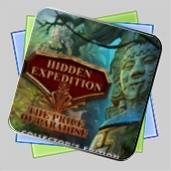 Hidden Expedition: The Price of Paradise Collector's Edition игра