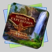 Hidden Expedition: The Price of Paradise игра
