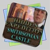 Секретная экспедиция. Смитсоновский замок. Коллекционное издание игра